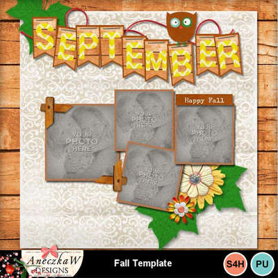 Fall_template-001