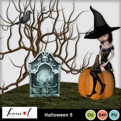 Louisel_cu_halloween5_preview