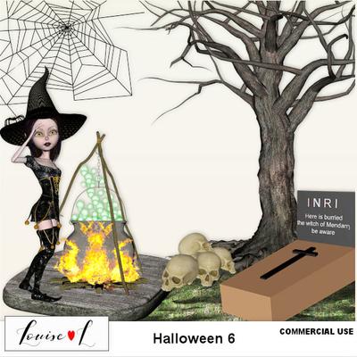 Louisel_cu_halloween6_pv