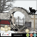 Louisel_cu_halloween8_preview_small