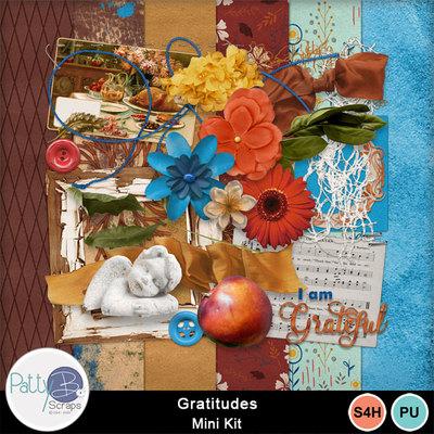 Pbs_gratitudes_mkall