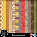 Agivingheart-scentsofautumn-pppreview_small