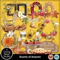 Agivingheart-scentsofautumn-elpreview_small