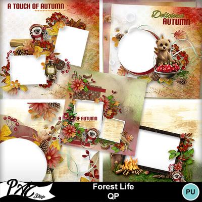 Patsscrap_forest_life_pv_qp