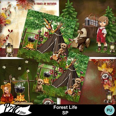 Patsscrap_forest_life_pv_sp