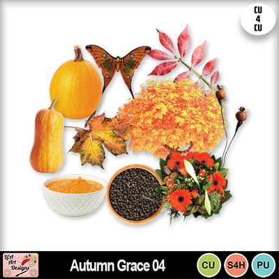 Autumn_grace_04_preview