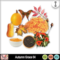 Autumn_grace_04_preview_small