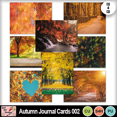 Autumn_journal_cards_002_preview
