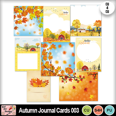 Autumn_journal_cards_003_preview