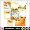 Autumn_journal_cards_003_preview_small