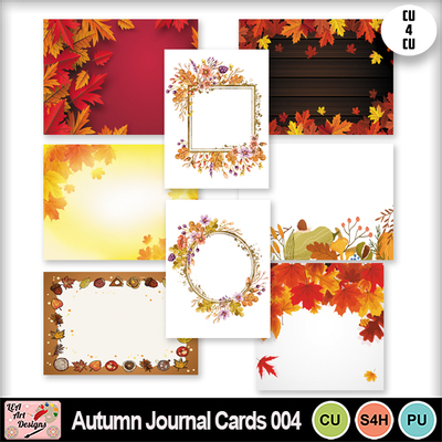 Autumn_journal_cards_004_preview