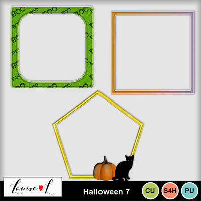 Louisel_cu_halloween7_preview