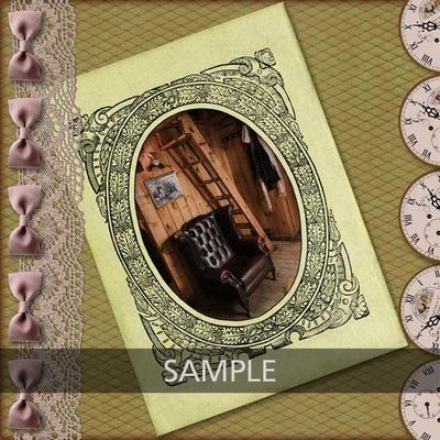 Grandma_s-attic-12x12-album-001_copy