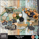 Aimeeh_familyvalues_kit_small
