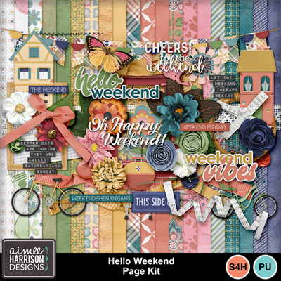 Aimeeh_helloweekend_kit