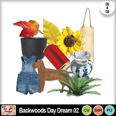 Backwoods_day_dream_02_preview