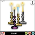 Candle_01_preview_small