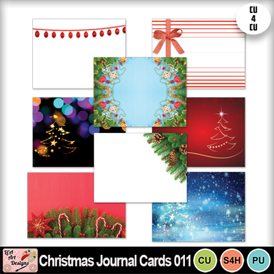 Christmas_journal_cards_011_preview