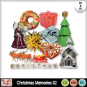 Christmas_memories_02_preview_small