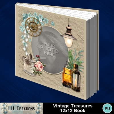 Vintage_treasures_12x12_book-001a