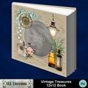 Vintage_treasures_12x12_book-001a_small