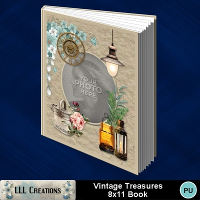 Vintage_treasures_8x11_book-001a