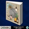 Vintage_treasures_8x11_book-001a_small