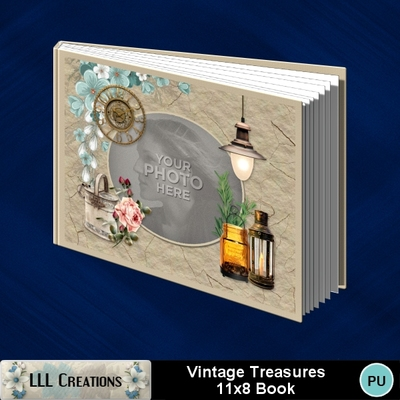 Vintage_treasures_11x8_book-001a