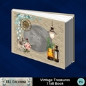 Vintage_treasures_11x8_book-001a_small