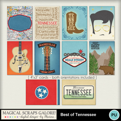 Best-of-tennessee-5