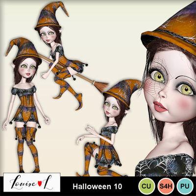 Louisel_cu_halloween10_preview