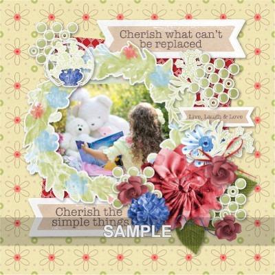 Cherish6sample