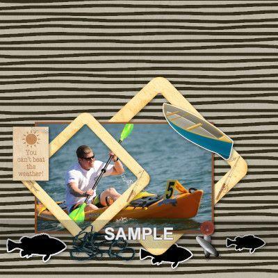 Fishing6sample