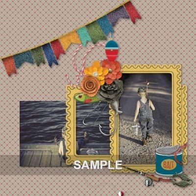 Fishing5sample