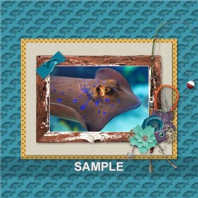 Fishing4sample