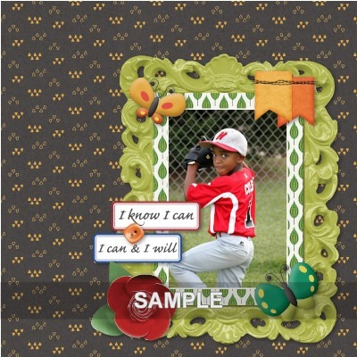 I_can5sample