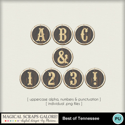 Best-of-tennessee-4