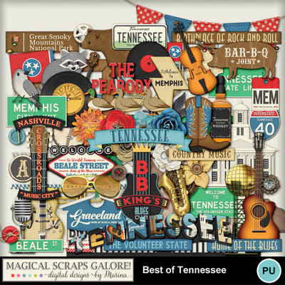 Best-of-tennessee-2