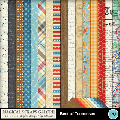 Best-of-tennessee-3
