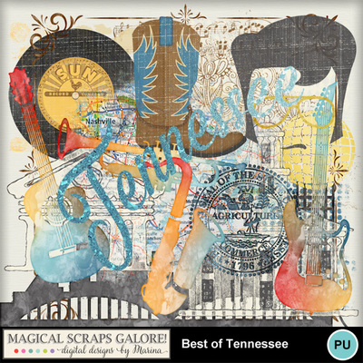 Best-of-tennessee-6