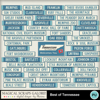 Best-of-tennessee-7