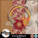 Lisarosadesigns_autumnwhispers_minikit_small