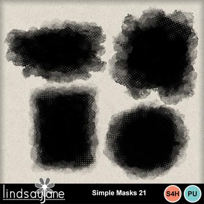 Simplemasks21_1