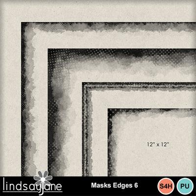 Masksedges6_1