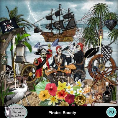 Csc_pirates_bounty_wi_1