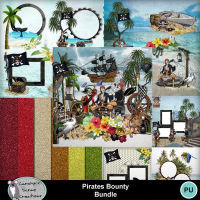 Csc_pirates_bounty_bundle_wi
