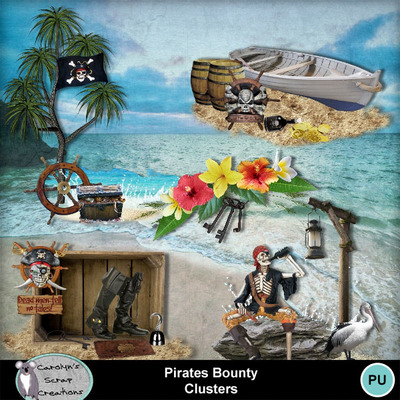 Csc_pirates_bounty_clusters_wi