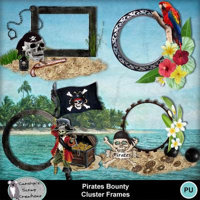 Csc_pirates_bounty_cf_wi