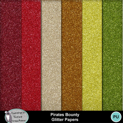 Csc_pirates_bounty_gp_wi_