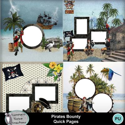 Csc_pirates_bounty_qp_wi